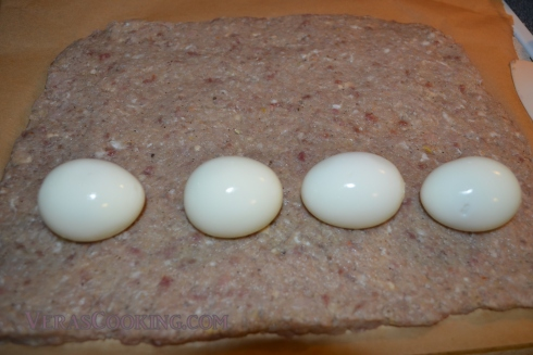 Meat Loaf (3)