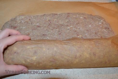 Meat Loaf (4)