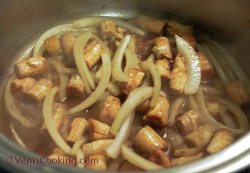 Cream of Mushroom Soup (6 of 42)
