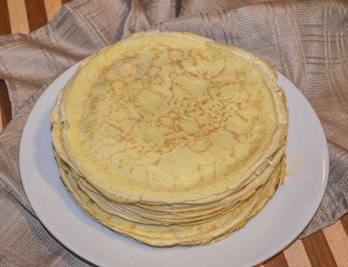 Crepes (56)