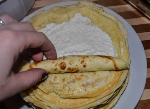 Crepes (81)