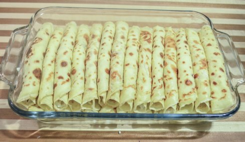 Crepes (86)