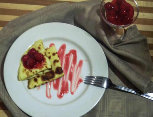 Crepes (94)