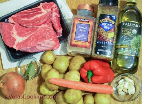 Pot Roast Recipe (1 of 34)