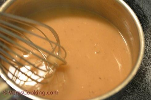 Pot Roast Recipe (12 of 34)