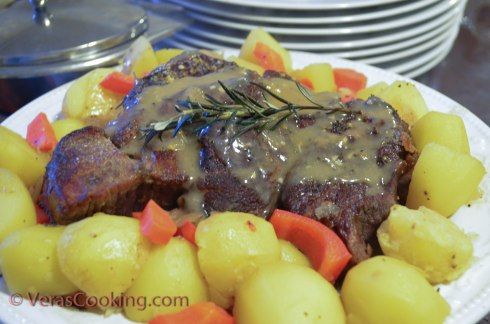 Pot Roast Recipe (22 of 34)