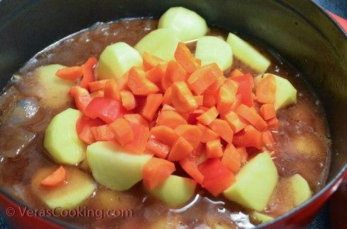 Pot Roast Recipe (7 of 34)