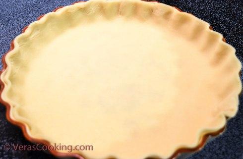 Blueberry Pie (1 of 12)