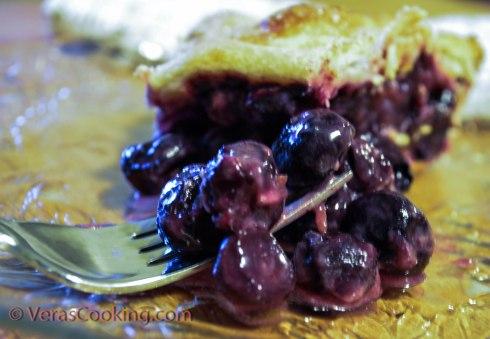 Blueberry Pie (10 of 12)