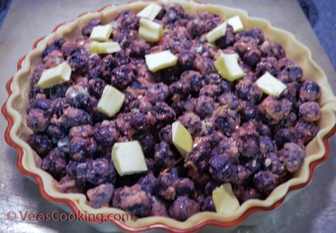 Blueberry Pie (3 of 12)