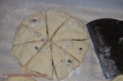 Blueberry Scones (14 of 53)