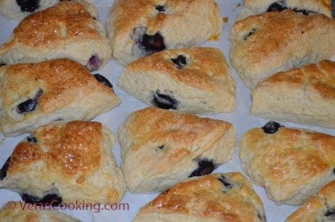 Blueberry Scones (19 of 53)