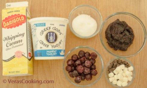 Frozen Yogurt (1 of 14)