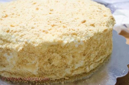 Honey Cake (17 of 17)