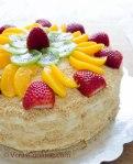 Honey Cake (3 of 5)
