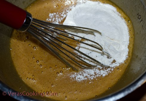 Honey Cake (4 of 17)