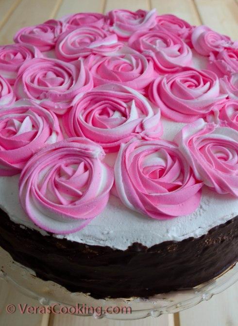 Kiev Cake (13 of 16)
