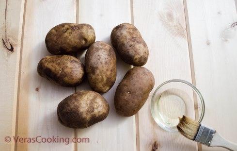 Baked Potato (1 of 11)
