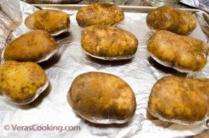 Baked Potato (3 of 11)