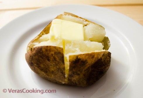 Baked Potato (6 of 11)
