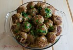 Turkey and Quinoa Meatballs (12 of 14)