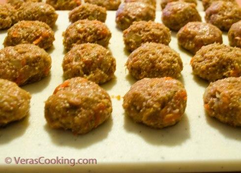 Turkey and Quinoa Meatballs (4 of 14)