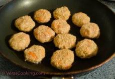 Turkey and Quinoa Meatballs (5 of 14)