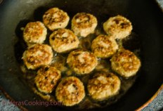 Turkey and Quinoa Meatballs (6 of 14)