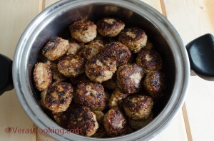 Turkey and Quinoa Meatballs (7 of 14)