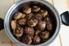 Turkey and Quinoa Meatballs (7 of 14)
