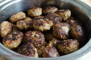 Turkey and Quinoa Meatballs (8 of 14)