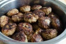 Turkey and Quinoa Meatballs (8 of 14)