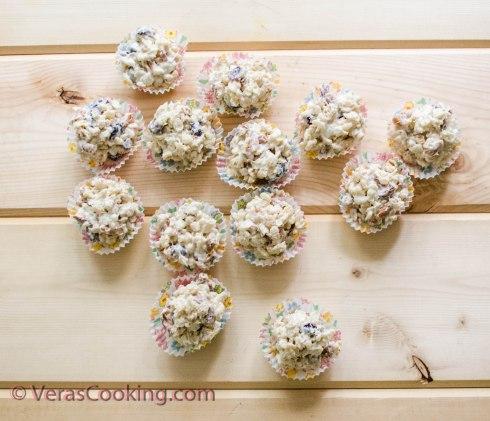 Rice Krispie Balls (10 of 11)