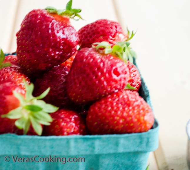 Strawberry Sundae (2 of 15)