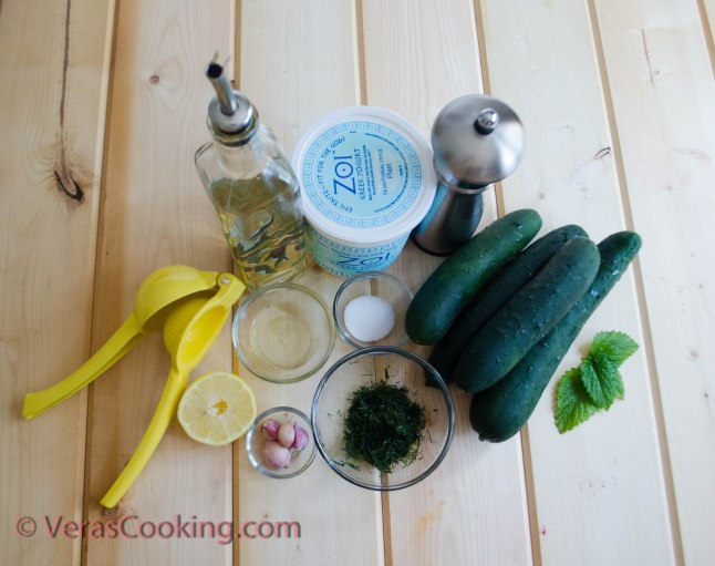 Cucumber Dip (1 of 10)