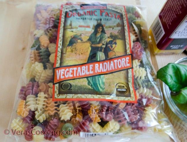 Pasta Salad (1 of 9)