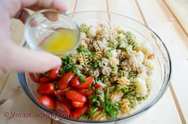 Pasta Salad (4 of 9)