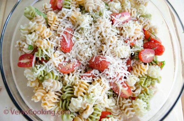 Pasta Salad (6 of 9)