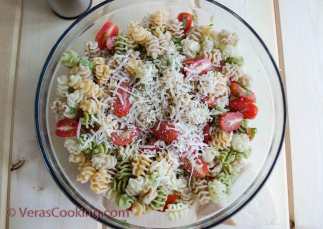 Pasta Salad (7 of 9)