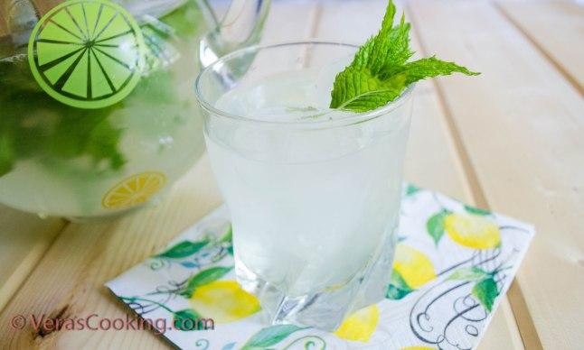 Refreshing Peppermint Crush (5 of 6)