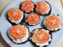 Eggplant Appetizers (9 of 14)