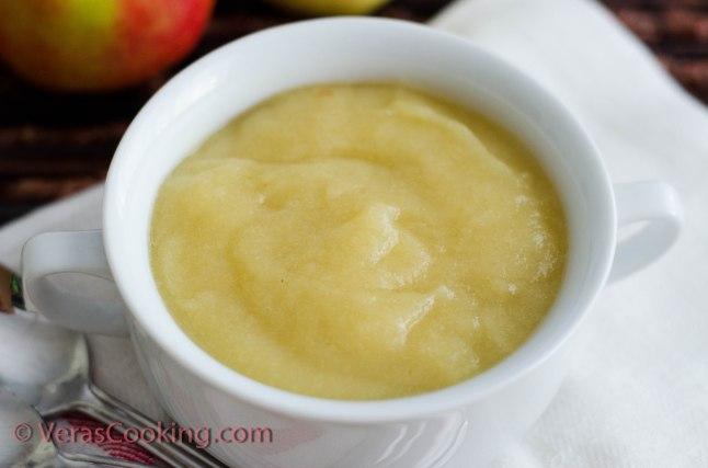 Apple Sauce Recipe (7 of 9)