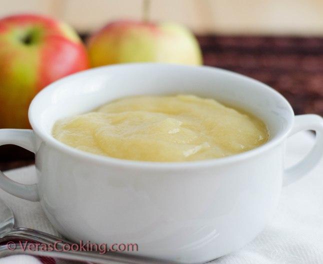 Apple Sauce Recipe (9 of 9)