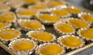 Pumpkin Pie Tarts (14 of 14)