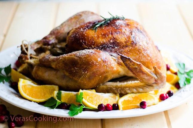 Turkey Recipe (18 of 18)