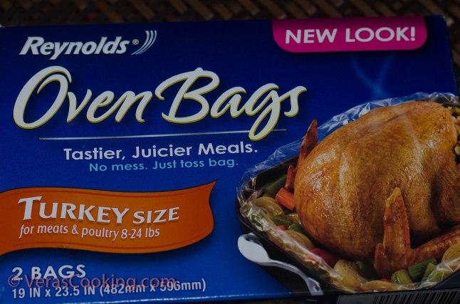 Turkey Recipe (6 of 18)