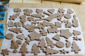 Christmas Cookies (13 of 22)