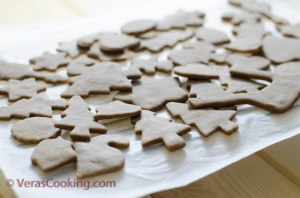 Christmas Cookies (14 of 22)