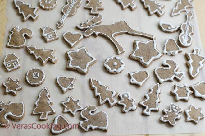 Christmas Cookies (19 of 22)