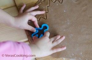 Christmas Cookies (7 of 22)